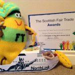 FT Campaign award 2015